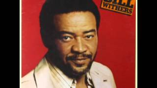 Watch Bill Withers My Imagination video