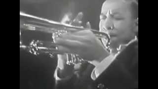 Art Blakey & The Jazz Messengers - Tokyo 1961