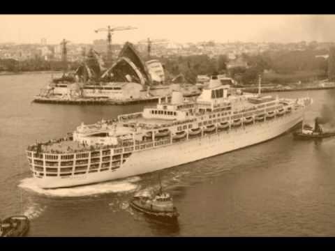 2009 02 Stringer's Australia Contest Video   Greatest Job In The World