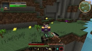 ¿QUIERES CASARTE CONMIGO? | #APOCALIPSISMINECRAFT3 | EPISODIO 2 | WILLYREX Y VEGETTA