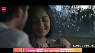 Tere Bina Jeena Saza Ho Gaya Hd Video Download  Jannat Zubair  New Heart Touching Song 2018