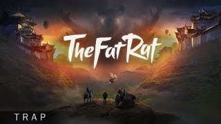 Download TheFatRat & Anna Yvette & Laura Brehm - Chosen