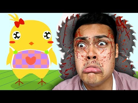 Would You Eat Your Pet Chicken ? (Can Your Pet)
