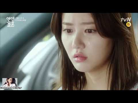 Marriage Not Dating ep 5 english sub engsub eng sub review from YouTube · Duration:  2 minutes 23 seconds