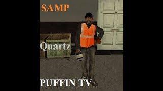 SAMP #17 - Сколько можно заработать на ремонте квартир