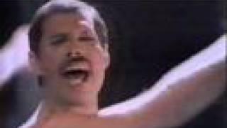 Queen - Freddie Mercury - Especial Video Show Globo TV 1996(Especial Freddie Mercury - Video Show Ano: 1996., 2007-01-21T15:05:53.000Z)