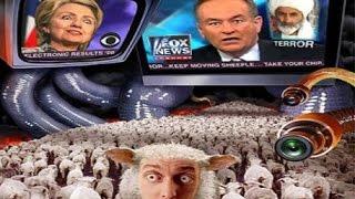Massenmedien – Lügen gegen Geld