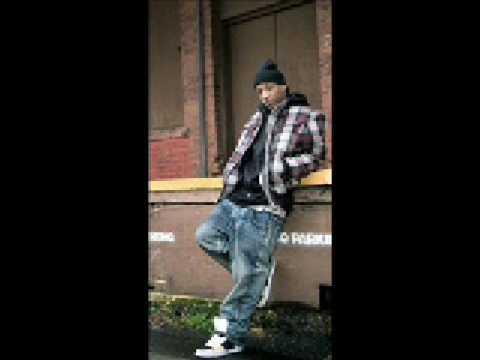 Roderic ft. Sean Carson - Miss Ma