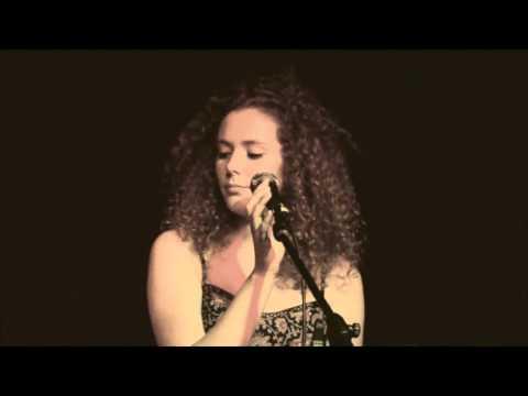 Jess Roberts - Lie No More