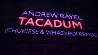 Andrew Rayel  Tacadum Chukiess And... @ www.OfficialVideos.Net