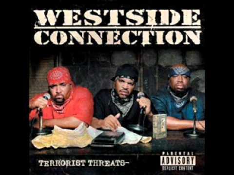 Westside Connection - Pimp The System