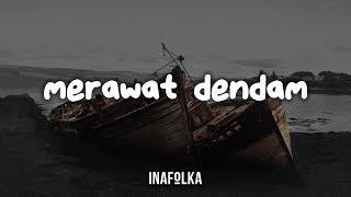 Baixar FIS DUO - Merawat Dendam (Lyric Video)