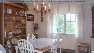 priced at 130 000 111 goad road clendenin wv 25045