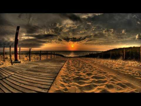 Steve Aoki & Louis Tomlinson - Just Hold On 1 Hour