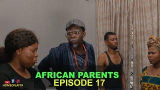 Download Homeoflafta Comedy - MY FATHER'S PROPERTY | Homeoflafta Comedy