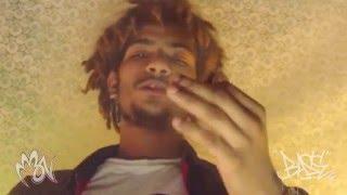 Topha ft Alexander Smith - Give a Damn(prod.Base_Dula)