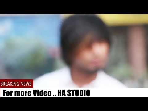 Shootout at lokhandwala music theme