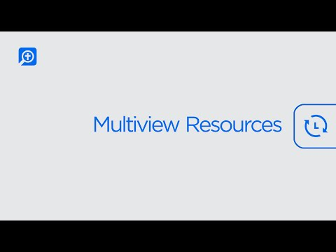 Logos Now Multiview Resources | Logos Bible Software