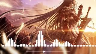 Em Ơi Lên Phố Remix   VN.Games