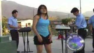 AMANECER NORTEÑO DE SAPILLICA - Juntitos