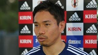 1月2日にアジアカップの開催地であるオーストラリアに入った日本代表。...