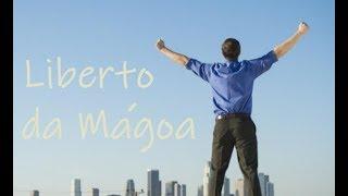 IGREJA UNIDADE DE CRISTO / Liberto de Mágoa  -   Pr. Rogério Sacadura