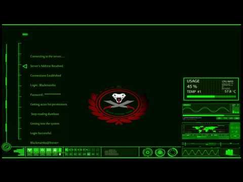 Wallaby's: Nightmare (v1.0.2) Walkthrough