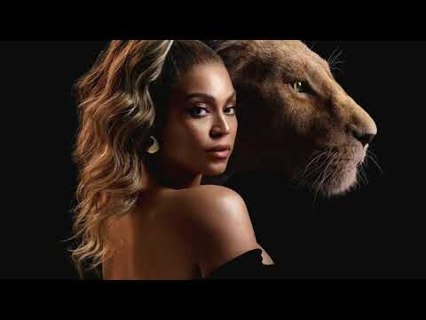 beyonce---spirit-(male-version)-(from-disney's-the-lion-king)
