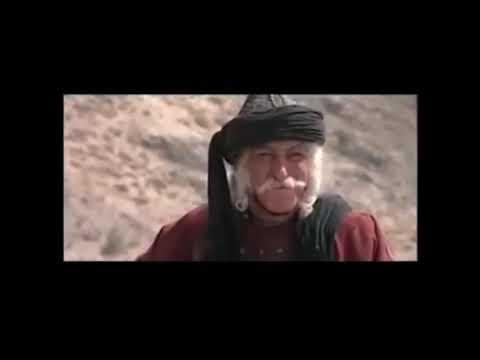 Hendek savaşında Hz Ali ile Amr arasındaki mücadele... Timurtaş Hoca anlatımıyla...