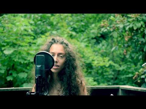 No Fear - Dej Loaf ( Tamahr Cover)