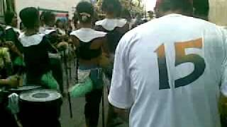 fiesta 09 ati-atihan lolomboy