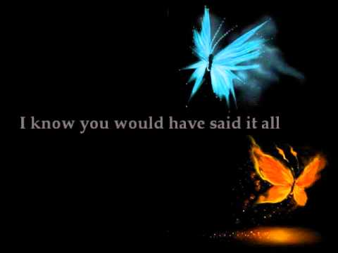 UNKLE ft. Ian Brown- Reign Lyrics
