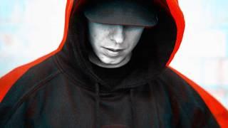 FRESHMAKER X CR7Z - KRANKES BIZ 2 (Official Audio) [🔰FUSION]