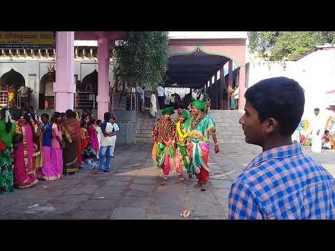 Sri mouneshwar 220(1)