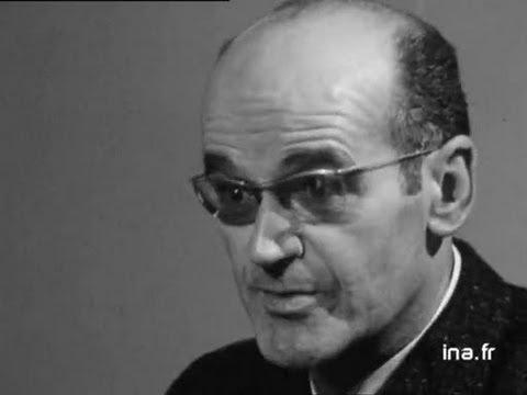 Les prix littéraires : le Renaudot attribué à José Cabanis