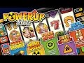PowerUP Slots - Ultimate Slot Machine Game App for iPhone