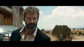 Logan IMAX® Trailer