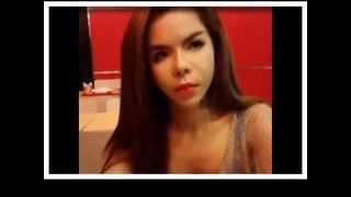 Hot Girl Linda Quay Clip Xin Lỗi Lệ Rơi và Cộng Đồng Mạng