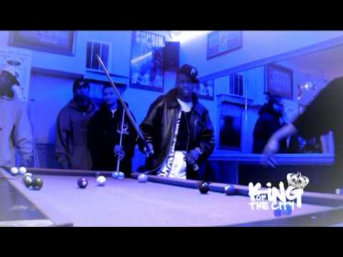 SizzleTime1-Foolish Games by KSizzle,Blanks and Big P-