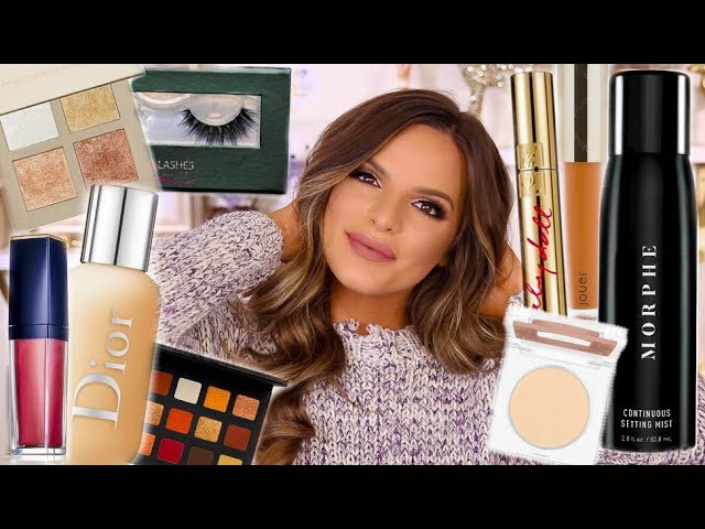 i-need-these-products-in-2019-must-have-makeup-casey-holmes