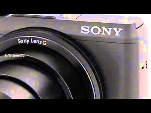 Sony CR2032 Lithium Ion Battery from YouTube · Duration:  2 minutes 12 seconds