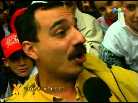 river-campeon-de-la-supercopa,-korol-con-la-banda---videomatch-97