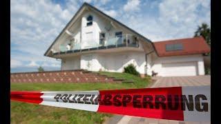 mord an regierungsprsident details ber verhaftung im fall lbcke erwartet