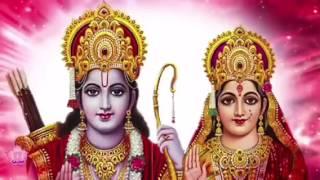 Sri Rama Charanam Sri Rama Charanam