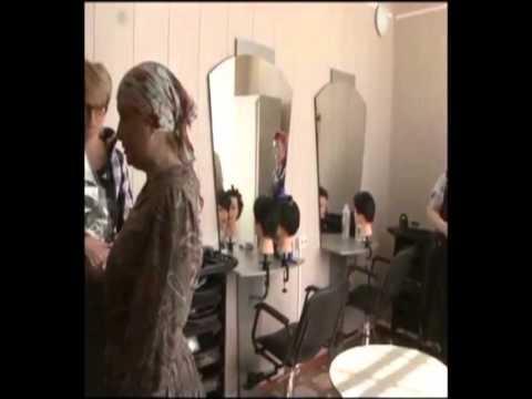 мамин домик видео
