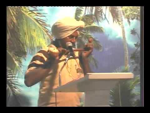 Shabad.Dera Sacha Sauda Sirsa.31.10.2009.