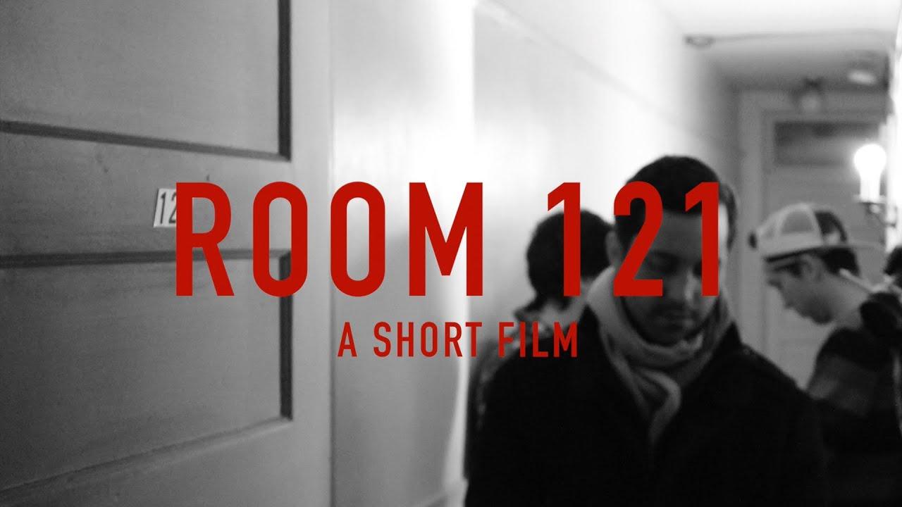 1202 (A horror short film by Amey Karhade) - YouTube