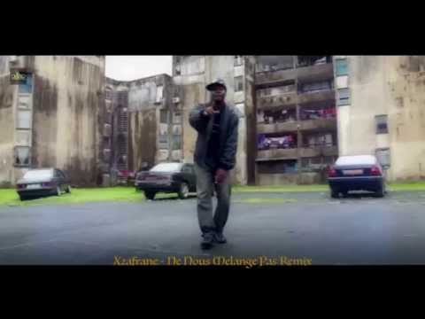 Mboa Mixtape Video Vol.2 Stanley Enow King Kong Featurist Baabah Locko Margo Gasha Chill