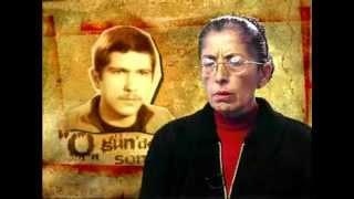 16 Mart 1978 Beyazıt Katliamı (Türkçe Altyazıyla - Transkripsiyon)