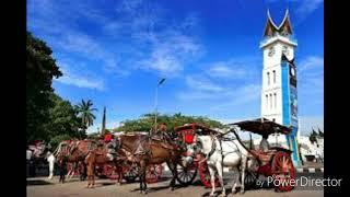 Lagu Hits Ipank, Pitaruah Janji